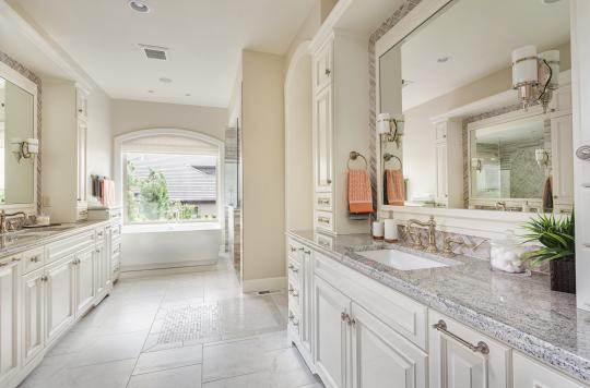 Custom Bathroom Vanities Orlando discount bathroom vanities orlando fl. bathroom vanities orlando